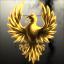 Brotherhood Of The Risen Phoenix