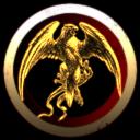 RUDAKOP Corporation