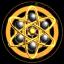 Osmium Ra Corporation