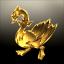 Sibiestor Duck Tribe