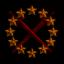 United Caldari Space Command