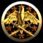 Caldari Liberation and Protection Unit