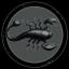 Caldari Clandestine Operations Directorate