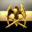 Eagles Of Destiny Ltd