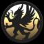 Black Wolves Mercenary Company