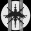 Outer Space Strategic Fleet