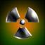NUCULAR Enterprises