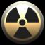 Nuclear Dream...