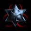 Stargeek Command