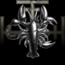 Uncatchable Crabs