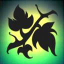 El Diablo De Verde