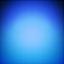 Blue Sky Mining Industries