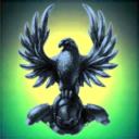Aquila Empire Corporation