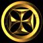 Cybermonkeys Mining Company