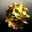Aurea Calces