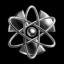 Dark Cipher Inc.