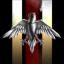 Hextech Imperium Vanguard