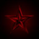 Red Star Trim
