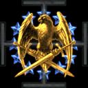 No.1 Crazy Fighter Squadron