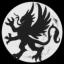 Alaskan Fire Dragons