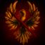 War Phoenix Unlimited
