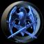 Dark Core Legion
