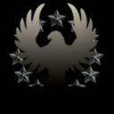 Legio XIV Gemina