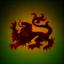 DragonSteel Tech