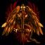 Deathmourne Razor Corporation