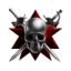 REAPERS OF RED STAR