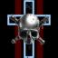 Inquisition Mortuus
