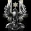 New Eden Arms Trade Association