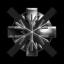 Dust514 Corporation 98208377