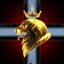Royal Assembly Consortium