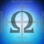 Omega Networks Inc.