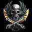 Militia Pirates.