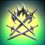 Knight Defenders