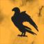 Armored Eagles