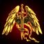 501st Rogue Squadron