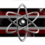 G.D. Industries