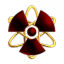 Red Enum