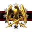 Interstellar Military Assistance Academy