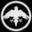 xXFARMERS-LIBERATION-AUTHORITY-RELOADED-REDUXxX