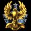 Strategic Defense and Deployment Directive