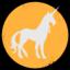 Unicorn Core