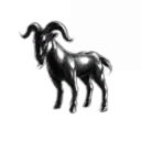 Horny Goat Inc