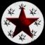 The Dark Star Exclusive