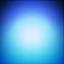 Blue Space Inc.