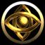 DieHarder LiveLonger Corporation