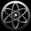 Unknown Space Exploration Venture Inc